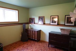 Photo 20: 37 54126 RR30: Rural Lac Ste. Anne County House for sale : MLS®# E4210331