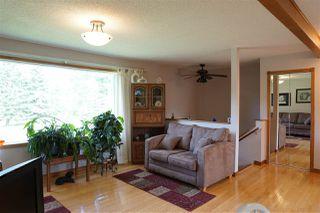 Photo 8: 37 54126 RR30: Rural Lac Ste. Anne County House for sale : MLS®# E4210331