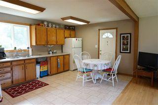Photo 10: 37 54126 RR30: Rural Lac Ste. Anne County House for sale : MLS®# E4210331