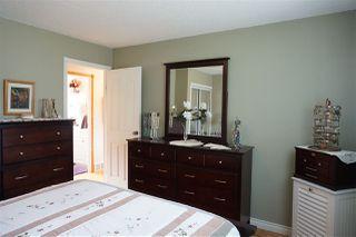 Photo 16: 37 54126 RR30: Rural Lac Ste. Anne County House for sale : MLS®# E4210331