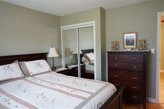 Photo 15: 37 54126 RR30: Rural Lac Ste. Anne County House for sale : MLS®# E4210331
