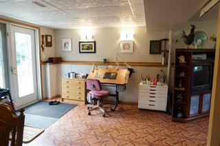 Photo 30: 37 54126 RR30: Rural Lac Ste. Anne County House for sale : MLS®# E4210331