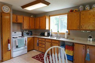 Photo 11: 37 54126 RR30: Rural Lac Ste. Anne County House for sale : MLS®# E4210331