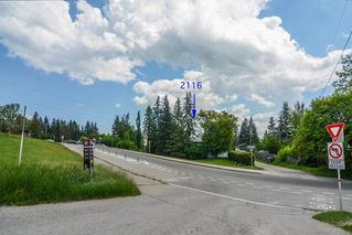 Photo 22: 2116 52 Street NW in Calgary: Montgomery Detached for sale : MLS®# A1025268