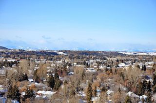 Photo 8: 2116 52 Street NW in Calgary: Montgomery Detached for sale : MLS®# A1025268