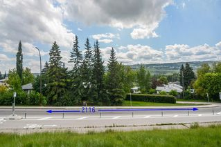 Photo 1: 2116 52 Street NW in Calgary: Montgomery Detached for sale : MLS®# A1025268