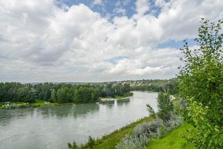 Photo 32: 2116 52 Street NW in Calgary: Montgomery Detached for sale : MLS®# A1025268