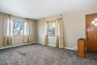 Photo 9: 2116 52 Street NW in Calgary: Montgomery Detached for sale : MLS®# A1025268