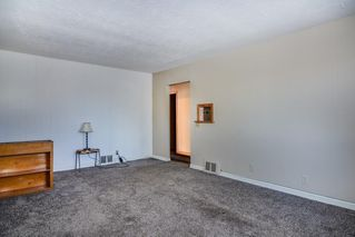 Photo 10: 2116 52 Street NW in Calgary: Montgomery Detached for sale : MLS®# A1025268