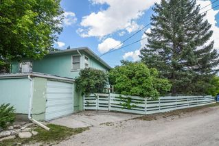 Photo 27: 2116 52 Street NW in Calgary: Montgomery Detached for sale : MLS®# A1025268