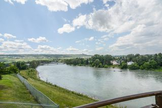 Photo 31: 2116 52 Street NW in Calgary: Montgomery Detached for sale : MLS®# A1025268