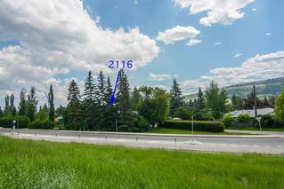 Photo 6: 2116 52 Street NW in Calgary: Montgomery Detached for sale : MLS®# A1025268