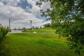 Photo 7: 2116 52 Street NW in Calgary: Montgomery Detached for sale : MLS®# A1025268