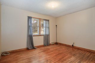 Photo 12: 2116 52 Street NW in Calgary: Montgomery Detached for sale : MLS®# A1025268