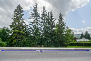 Photo 20: 2116 52 Street NW in Calgary: Montgomery Detached for sale : MLS®# A1025268
