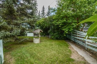 Photo 26: 2116 52 Street NW in Calgary: Montgomery Detached for sale : MLS®# A1025268