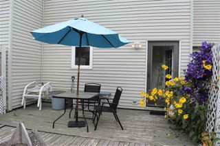 Photo 12: 515 Harbourview Crescent in Cornwallis Park: 400-Annapolis County Residential for sale (Annapolis Valley)  : MLS®# 202016784