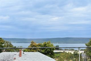Photo 13: 515 Harbourview Crescent in Cornwallis Park: 400-Annapolis County Residential for sale (Annapolis Valley)  : MLS®# 202016784
