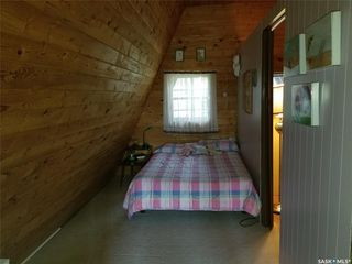 Photo 23: 68 Saskatoon Grove Cabin at Atton's Lake in Cut Knife: Residential for sale : MLS®# SK826738