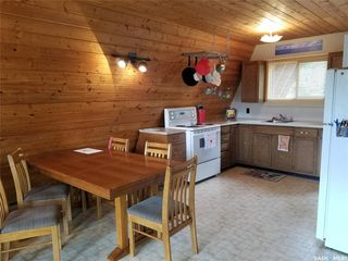 Photo 7: 68 Saskatoon Grove Cabin at Atton's Lake in Cut Knife: Residential for sale : MLS®# SK826738