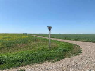 Photo 6: McNally Acreage in Regina: Lot/Land for sale : MLS®# SK826998