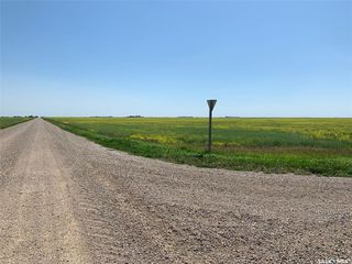Photo 4: McNally Acreage in Regina: Lot/Land for sale : MLS®# SK826998