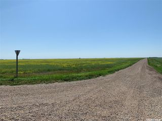 Photo 5: McNally Acreage in Regina: Lot/Land for sale : MLS®# SK826998
