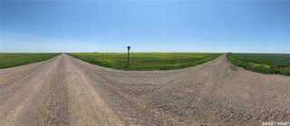 Photo 3: McNally Acreage in Regina: Lot/Land for sale : MLS®# SK826998
