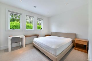 Photo 27: 2302 LAWSON AVENUE in West Vancouver: Dundarave House for sale : MLS®# R2492201