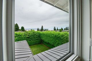 Photo 28: 2302 LAWSON AVENUE in West Vancouver: Dundarave House for sale : MLS®# R2492201