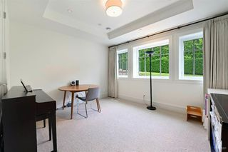 Photo 32: 2302 LAWSON AVENUE in West Vancouver: Dundarave House for sale : MLS®# R2492201