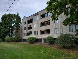 """Photo 3: 208 5294 204 Street in Langley: Langley City Condo for sale in """"Waters Edge"""" : MLS®# R2502382"""