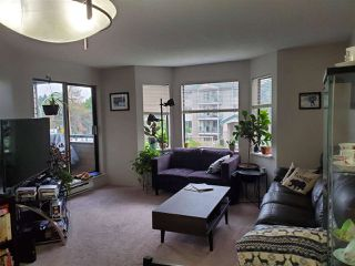 """Photo 6: 208 5294 204 Street in Langley: Langley City Condo for sale in """"Waters Edge"""" : MLS®# R2502382"""