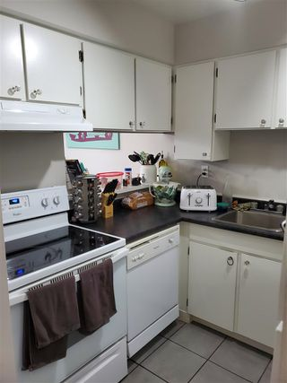 """Photo 9: 208 5294 204 Street in Langley: Langley City Condo for sale in """"Waters Edge"""" : MLS®# R2502382"""