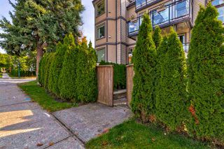 Photo 4: 103 2709 VICTORIA Drive in Vancouver: Grandview Woodland Condo for sale (Vancouver East)  : MLS®# R2504262