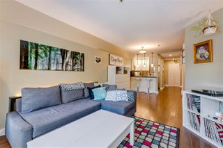 Photo 17: 103 2709 VICTORIA Drive in Vancouver: Grandview Woodland Condo for sale (Vancouver East)  : MLS®# R2504262