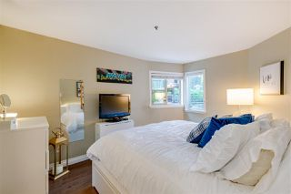 Photo 20: 103 2709 VICTORIA Drive in Vancouver: Grandview Woodland Condo for sale (Vancouver East)  : MLS®# R2504262