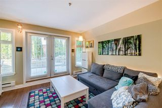 Photo 16: 103 2709 VICTORIA Drive in Vancouver: Grandview Woodland Condo for sale (Vancouver East)  : MLS®# R2504262