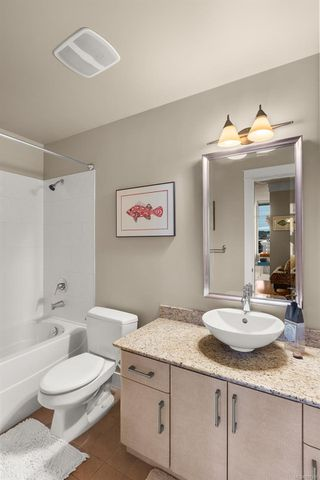 Photo 16: 1208 845 Yates St in : Vi Downtown Condo for sale (Victoria)  : MLS®# 857395