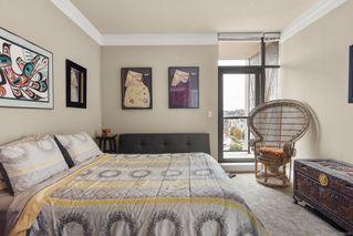 Photo 15: 1208 845 Yates St in : Vi Downtown Condo for sale (Victoria)  : MLS®# 857395