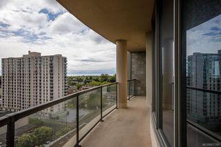 Photo 20: 1208 845 Yates St in : Vi Downtown Condo for sale (Victoria)  : MLS®# 857395