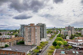 Photo 2: 1208 845 Yates St in : Vi Downtown Condo for sale (Victoria)  : MLS®# 857395