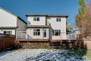 Photo 31: 125 Coventry Crescent NE in Calgary: Coventry Hills Detached for sale : MLS®# A1042180