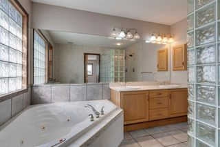 Photo 17: 125 Coventry Crescent NE in Calgary: Coventry Hills Detached for sale : MLS®# A1042180