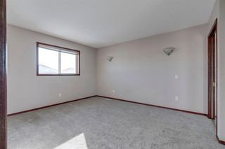 Photo 20: 125 Coventry Crescent NE in Calgary: Coventry Hills Detached for sale : MLS®# A1042180