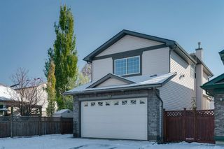 Photo 25: 125 Coventry Crescent NE in Calgary: Coventry Hills Detached for sale : MLS®# A1042180