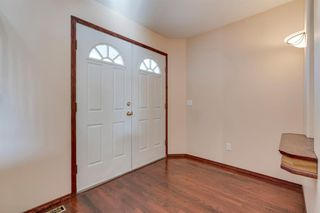 Photo 2: 125 Coventry Crescent NE in Calgary: Coventry Hills Detached for sale : MLS®# A1042180