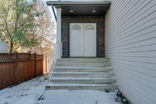 Photo 27: 125 Coventry Crescent NE in Calgary: Coventry Hills Detached for sale : MLS®# A1042180