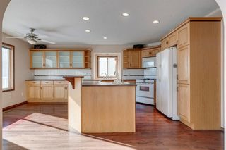 Photo 5: 125 Coventry Crescent NE in Calgary: Coventry Hills Detached for sale : MLS®# A1042180