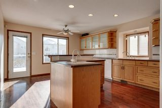 Photo 4: 125 Coventry Crescent NE in Calgary: Coventry Hills Detached for sale : MLS®# A1042180